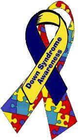 DS-ASD Ribbon
