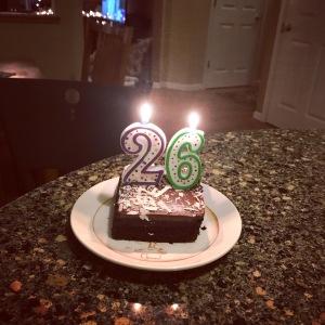 nick 26 birthday