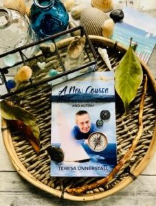 Leslie Lindsay Book Picture
